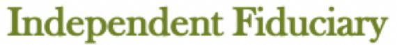 インディペンデント・フィデュシャリー株式会社  公益法人の資産運用